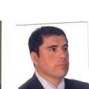 Ruben Torres Moyano - Cuenca