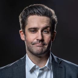 Dr Patrick-Benjamin Bök - Weidmüller Gruppe - Detmold