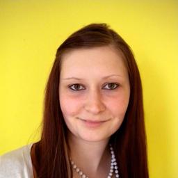 Manuela aufreiter kommunikations und mediendesign for Mediendesign frankfurt