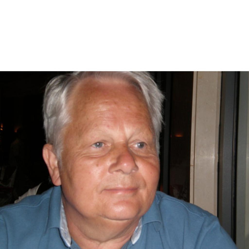 Joachim Salzmann: Key Account Manager Sales Osteuropa | XING