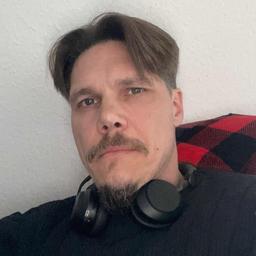 Marcel Herrmann - nhXTec GmbH - Vreden
