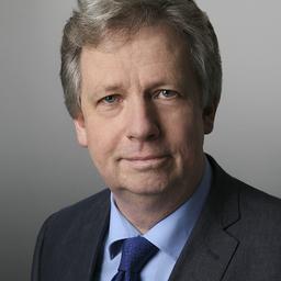 Dr Eckard Ritter - Wolfgang-Borchert-Schule Berlin-Spandau - Berlin