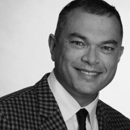 Vladislav Bobov's profile picture