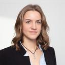 Laura Hartmann - Hamburg