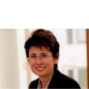 Christine Metz-Schmid - Berlin