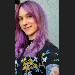 Julia Appelmann's profile picture