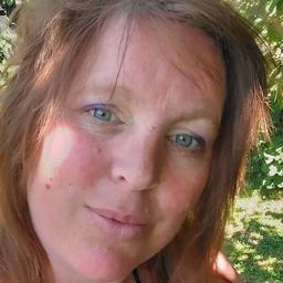 Julia Blueher - Tierpsychologin - Sinzig