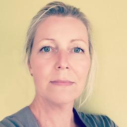 Dana Del Priore - Packagentin - frankfurt