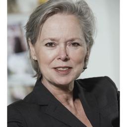 Christine Höckmann - Ebner Media Group GmbH & Co. KG - Düsseldorf