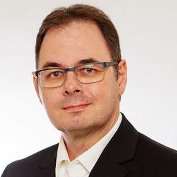 Jörn Uhlmann