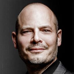Prof. Jörg Waldschütz
