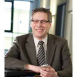 Roland van Freeden - vfm Versicherungs&Finanzmakler - Edewecht