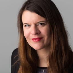 Susanne Hüttner - A-COMMERCE - Brunn am Gebirge
