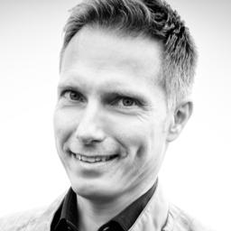 Nils Hupka - NILS HUPKA Immobilien - Hamburg