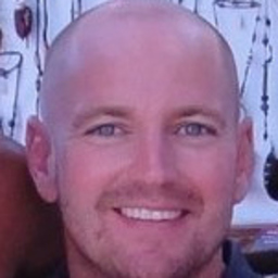 Frank Amersbach's profile picture