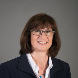 Bettina Dielmann's profile picture