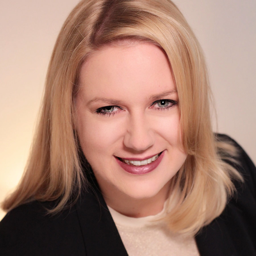 Ulrike Katz's profile picture