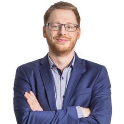 Timo Heidtkamp - Timo Heidtkamp - Online Marketing - Bocholt