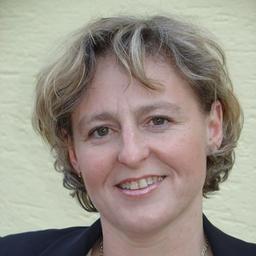 Marion Mirswa