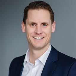 Thorsten Arns's profile picture