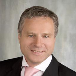 Dr. Julius Nickl