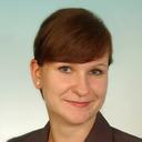 Stephanie Neumann - Berlin