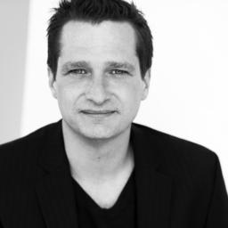 Johannes Feinweber's profile picture