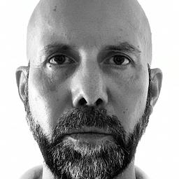Lars Millermann's profile picture