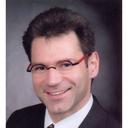 Gerhard Steiner - Linz