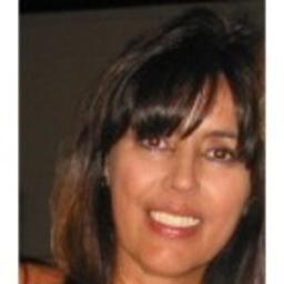 Ana Ribeiro - Amadeus Data Processing - Erding