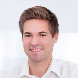 Andreas Weber - NetTask GmbH - Hohenstein-Ernstthal
