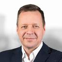 Daniel Deutsch - Stuttgart