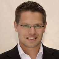 Stephan Sehl