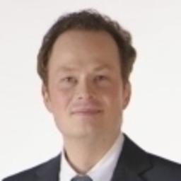 Dr. Nils Kneißel - klinikfinder.de - Personalmarketing für Kliniken - Düsseldorf