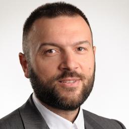 Andreas Andreadis's profile picture