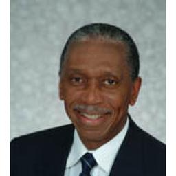 Seymour Weaver - Dr.W.Dermatology - Katy