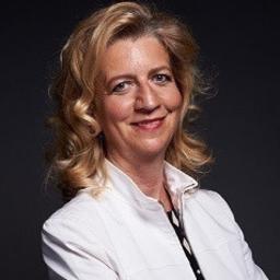 Barbara Bodenhausen's profile picture