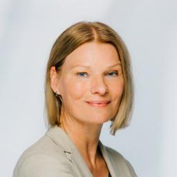 Anne Rickert - Institut Online Mediation IOM - Stuttgart