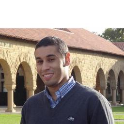 Dr. Youssef Aidi's profile picture