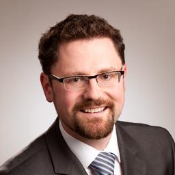 Dr. Gerhard Hopp - Bayerischer Landtag - Roding