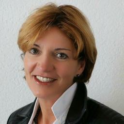 Sylvia Böhm's profile picture