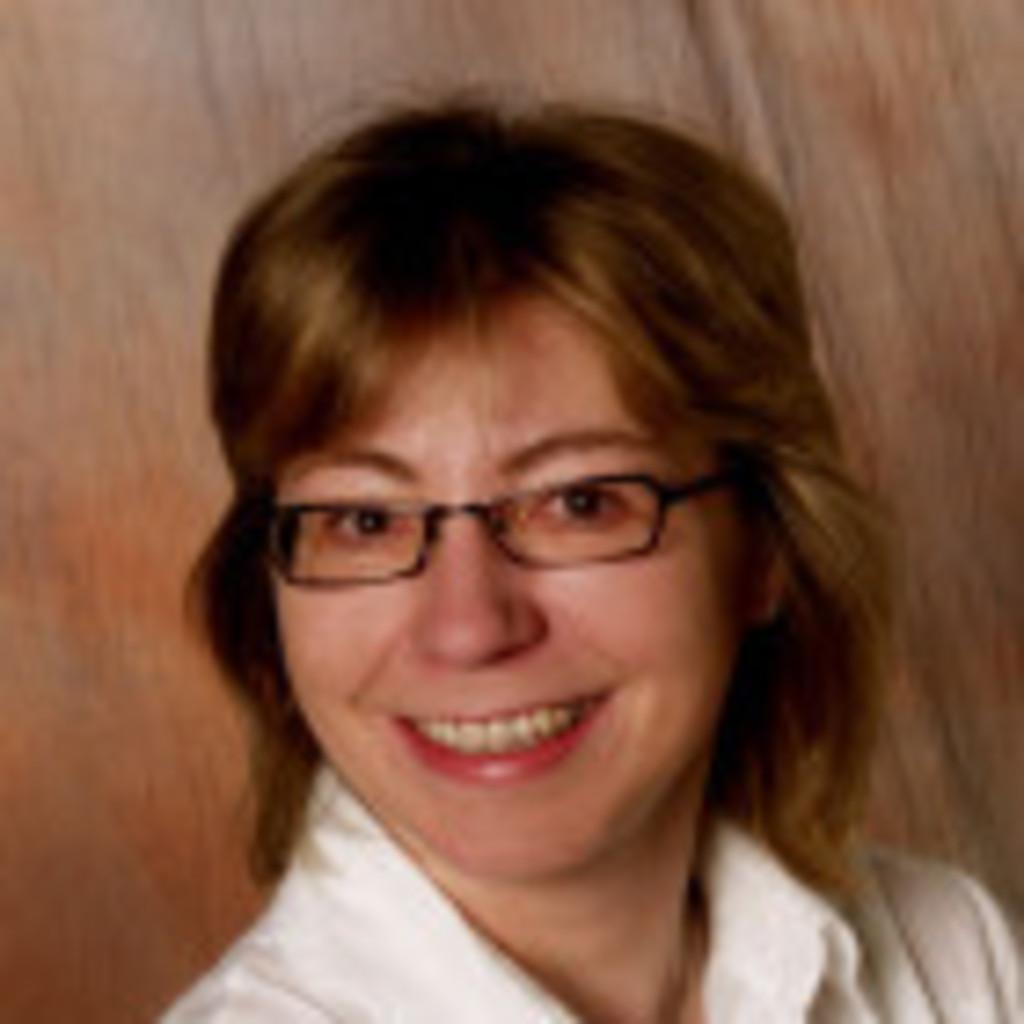 Astrid Peters