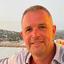 Dirk Leistner - Mönchengladbach