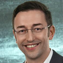 Dipl.-Ing. Matthias Fritzsch
