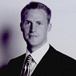 Alexander Lagemann - IMAG-Group - Osnabrück, Berlin