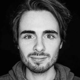 Florian Zeitler's profile picture