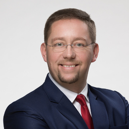 Marcel Mämpel - SCHMIDT Technology GmbH - St. Georgen