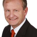 Thomas Ullrich - Biberach an der Riß