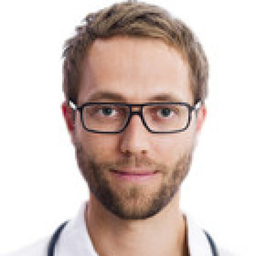 Dr. Stefan Buchegger - Praxis Dr. Stefan Buchegger - Graz