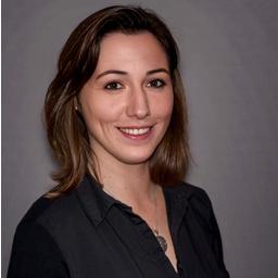 Kerstin Artinger's profile picture